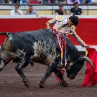 Corridas Generales de Bilbao: Que no te toque un toro encastado.
