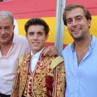 """Óscar Martínez 'Chopera':  """"Posiblemente yo me haya equivocado"""""""