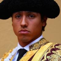 6ª Corridas Generales: Luis David Adame ante la tarde de su vida