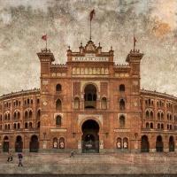 Las Ventas: Feria de Otoño 2019