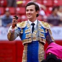 Flojo arranque novilleril en La México
