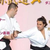 Vetan a Fran Rivera en un evento de artes marciales por ser torero: «Es indignante, llevó 20 años practicando aikido y soy cinturón negro»