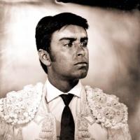 ¿Alguien todavía espera a Miguel Ángel Perera en Madrid?