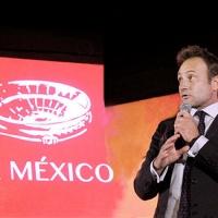 PLAZA MÉXICO: CARTELES Temporada Grande 2019 - 2020.