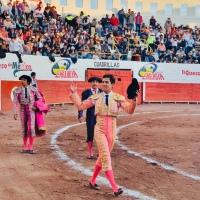 ¿Quién va a reponer los empleos que se han perdido en Coahuila ante la prohibición de la fiesta brava?
