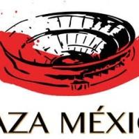 Comunicado de la Plaza México - Respuesta a Garza Gaona.