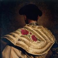 ¿La Fiesta en Paz? - ¿Cuántos Lorenzos Garza Gaona hay en México? Por Leonardo Páez.