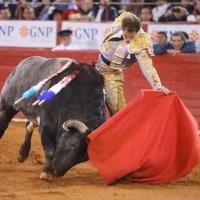 Es lo que digo yo: Arturo Saldívar rozó la gloria..