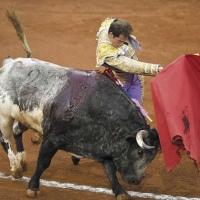 Apunte Taurino Por Heriberto Murrieta: Tercera corrida de la Temporada Grande de la Plaza México.