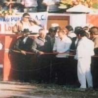 Bregando: El Relicario de Puebla cumple 31 años.