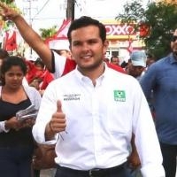 Amenaza PVEM por medio de un regidor con prohibir corrida de toros en Cancún.