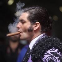 Regresa Morante de la Puebla a la Plaza México en una tarde de mucha expectación.