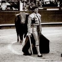 Opinión: El torero que creía en Dios