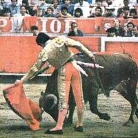 Grandes tardes del hierro de Begoña en la Plaza México: La corrida de la década de los 80s y el indulto de 'Samurai'