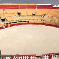 Tijuana ya tiene un nuevo recinto taurino.