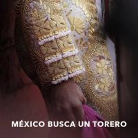 Es lo que digo yo: 'México busca un torero'
