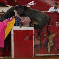 Opinión: A los toros hay que ir dispuesto a sufrir.