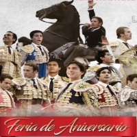 CARTELES: Guadalajara...Temporada 2020 – LIII Aniversario Plaza Nuevo Progreso.