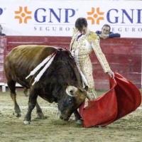 4ª Feria de León 2020: Y después de José Mauricio, los demás...
