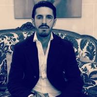 Rumor: La vuelta a los ruedos de Alejandro Talavante.