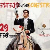 Anuncian a Diego Ventura en Val' Quirico 2020.