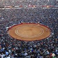 Carteles Segunda Parte de la Temporada Grande 2019-20  y del Aniversario LXXIV de la Plaza México.