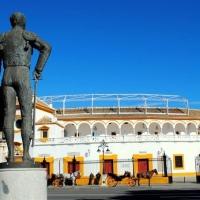 Morante, Juli, Roca y Aguado, cuatro tardes cada uno en Sevilla.