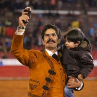 13ª Temporada Grande 2020 de la Plaza México: Contra todos los elementos.