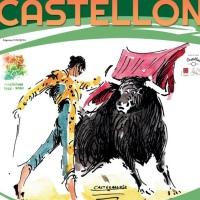 Castellón 2020 - Corridas de Toros.