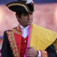 """Un circo, la nueva encerrona """"insurgente"""" de Joselito Adame."""