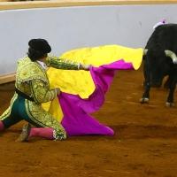 @Taurinisimos 185 - Morante brilla @ Juriquilla. Roca Rey y Diego San Román @ León.
