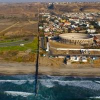 Tijuana: Regresan las corridas de toros a la Plaza Monumental de Playas.