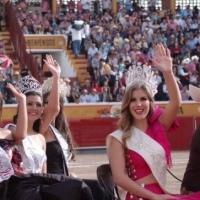 Carnaval Jalostotitlán 2020 – Corridas de Toros.