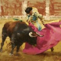La Trinchera: La plaga de los toreros naftalina.