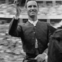 Opinión: El Centenario de Carlos Arruza.