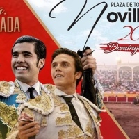 """En la """"San Marcos"""" Llaguno, San Román y Neyra abren serial."""