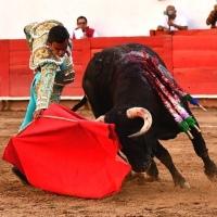 """""""Ya pasamos la prueba de fuego en Guadalajara y ahora buscamos la recompensa"""": Gerardo Rivera."""
