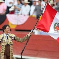 Perú confirma la constitucionalidad de las corridas de toros.