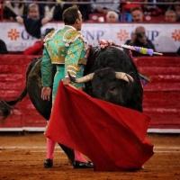 Buen Balance Por Heriberto Murrieta.
