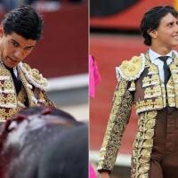 """Pablo Aguado: """"Cuando se den las circunstancias, Roca Rey y yo torearemos juntos"""""""