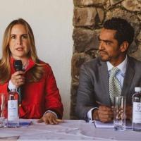 Ignacio Garibay se une al equipo de Tauro Espectáculos.