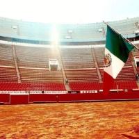 Es lo que digo yo: La México recupera su esplendor y los triunfadores de la Temporada Grande 2019 - 20.