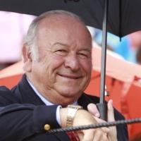 Álvaro Domecq: «Los toreros sólo quieren torear cuatro ganaderías»