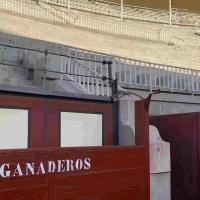 Plaza 1 tiene listas las combinaciones que inauguran la Temporada 2020 de Las Ventas de Madrid.