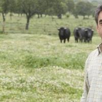 Victorino Martín: «Desde la guerra civil no se había conocido nada tan grave»