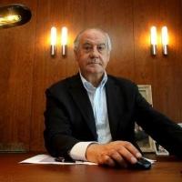 Empresas Taurinas, al borde de la crisis por el Covid-19