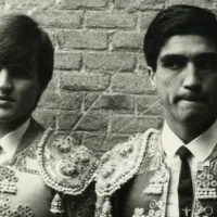Emilio Muñoz y Espartaco lloran la muerte de Joaquín Barral: «Qué triste es no poder despedirlo»