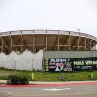 Podrían empresarios perder hasta 1 millón y medio de pesos en Tijuana.