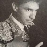 """ENTREVISTA — """"Esto es más grande que cualquier cornada que tuve y eso que las tuve cerca de la raya."""": Jorge Gutiérrez."""