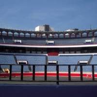 El Club Cocherito de Bilbao pretende organizar algún festejo taurino este verano.